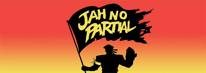 Major Lazer – Jah No Partial (Vato Gonzalez Remix)