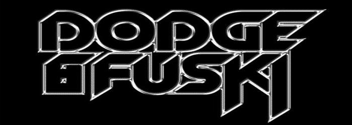 Dodge & Fuski – Sucker Punch EP