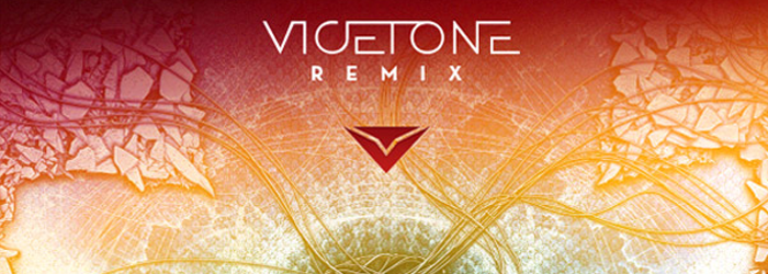 Zedd ft. Foxes – Clarity (Vicetone Remix) + (Sauniks Remix) [Download]