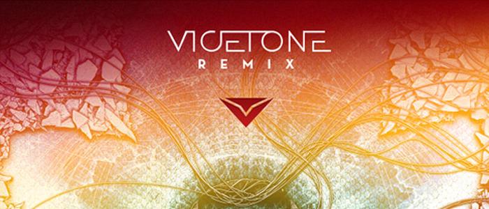 Zedd ft. Foxes – Clarity (Vicetone Remix) + (Sauniks Remix) [Download]