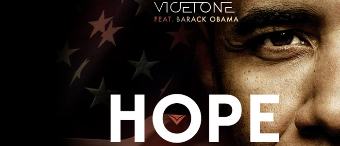 Vicetone – Hope [Download]