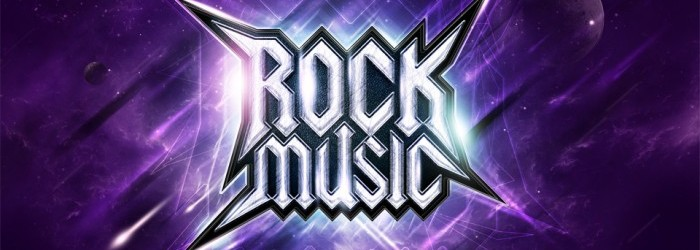 Alvaro – Rock Music, The Partysquad – Helemaal Naar De Klote (Alvaro Remix)