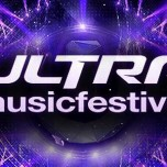 [UMF] Ultra Music Festival Mixes – Week 1, Day 3 (17-03-2013) [Downloads]