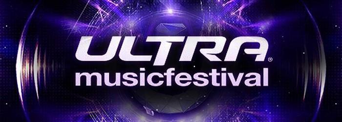 [UMF] Ultra Music Festival Mixes – Week 2, Day 2 (23-03-2013) [Downloads]