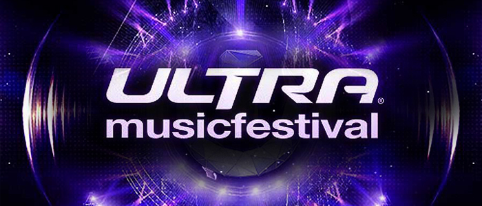 [UMF] Ultra Music Festival Mixes – Week 1, Day 1 (15-03-2013) [Downloads]