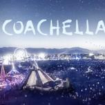 Coachella Music Festival Livesets – Weekend 1 (13/14-04-2013) [Downloads]
