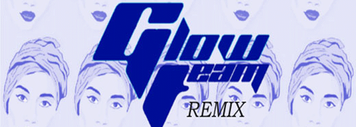 Yuna – Live Your Life (Glow Team Remix)