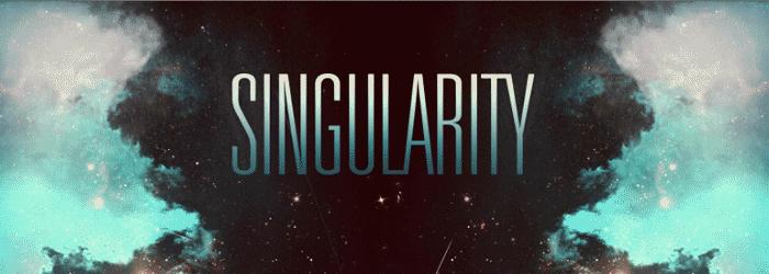 Singularity – Horizon (ft. Nilu) [Download]