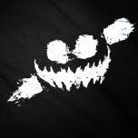 Knife Party – EDM Death Machine (Original Mix)