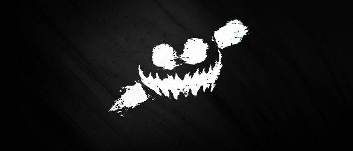 Knife Party – EDM Death Machine (Original Mix)