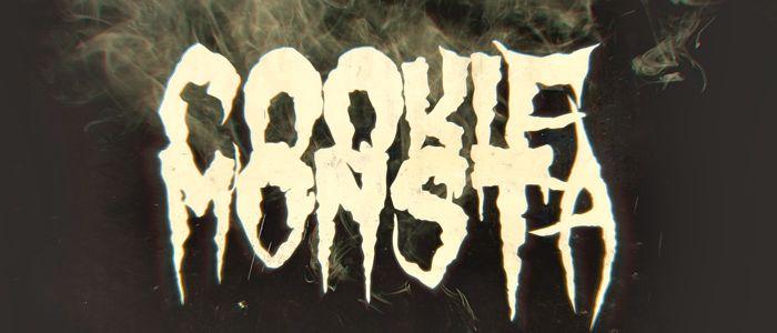 Cookie Monsta – Come Find Me (feat. Flux Pavilion)