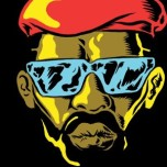 Machel Montano – The Fog (Major Lazer & Grandtheft Remix) [Download]