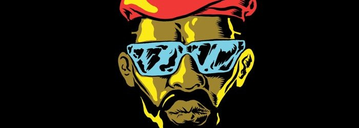 Machel Montano – The Fog (Major Lazer & Grandtheft Remix) [Download]