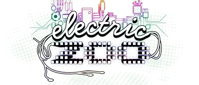 Electric Zoo 2013 (NYC) Mixes – Day 2 (31-08-2013) [Downloads]