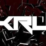 Felix Cartal & Clockwork – The Fire ft. Madame Buttons (Skrux Remix) [Download]