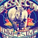 Bassnectar – Immersive Music Mixtape – Side Two