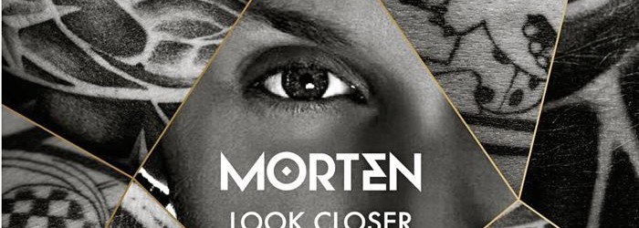 Morten – Look Closer (Candyland Remix)
