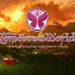 TomorrowWorld 2013 (Atlanta, GA) Mixes – Day 3 (29-09-2013) [Downloads]