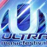 [UMF] Ultra Music Festival 2015 (Miami, FL) Mixes – Day 2 (28-03-2015) [Downloads]