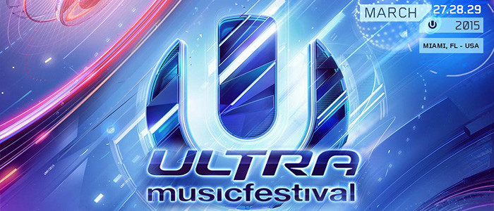 [UMF] ASOT 700 Festival, Ultra Music Festival 2015 (Miami, FL) Mixes (29-03-2015) [Downloads]